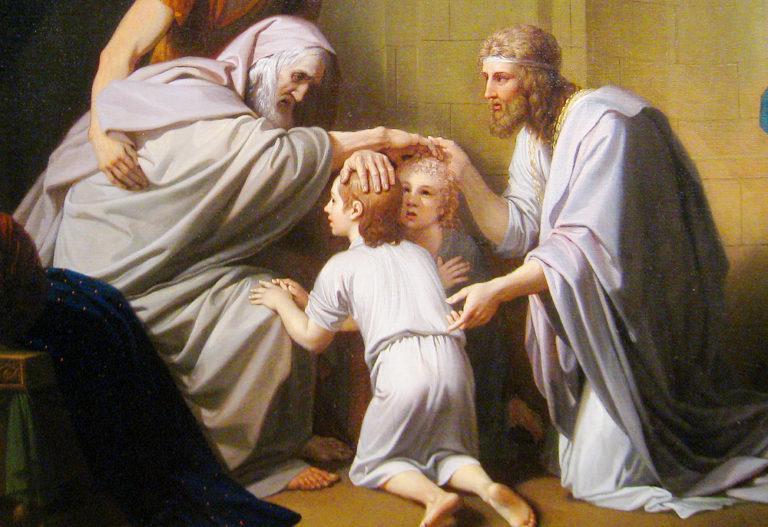 blessing-Ephraim-Manasseh-768x527