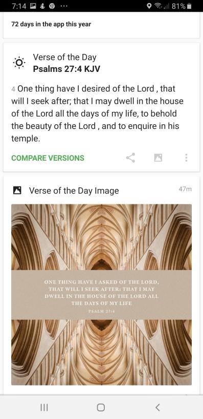 Screenshot_20200312-071452_Bible