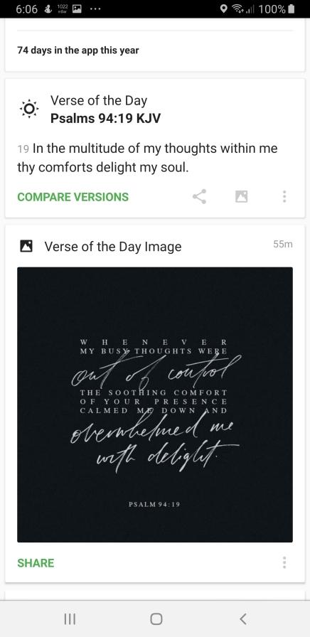 Screenshot_20200314-060606_Bible