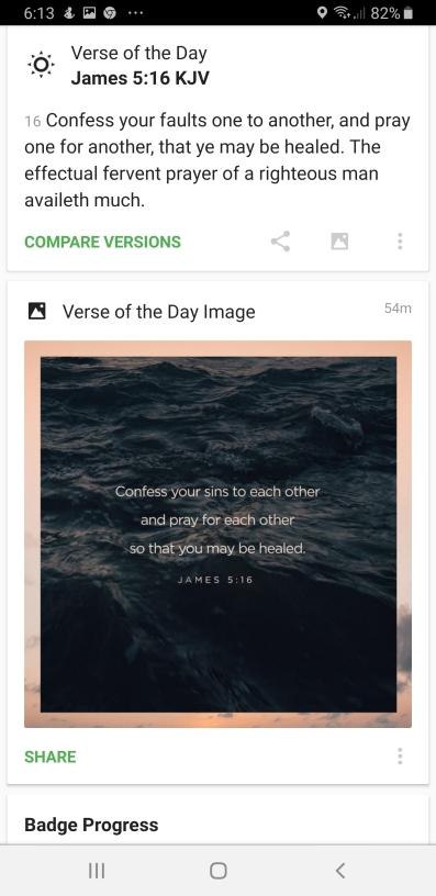 Screenshot_20200319-061310_Bible