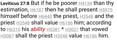 Screenshot_20200320-052823_Bible Concordance