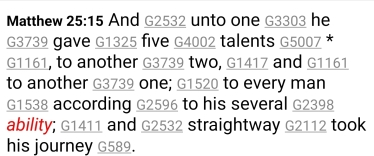 Screenshot_20200320-053041_Bible Concordance