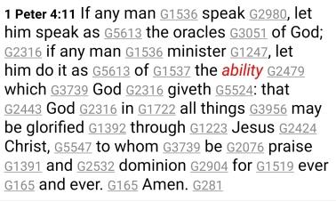 Screenshot_20200320-053131_Bible Concordance
