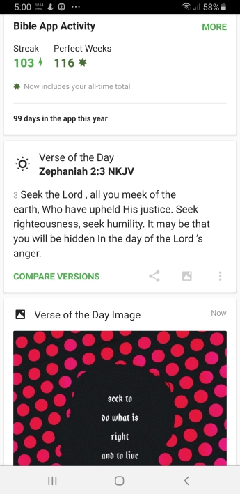 Screenshot_20200408-050040_Bible.jpg