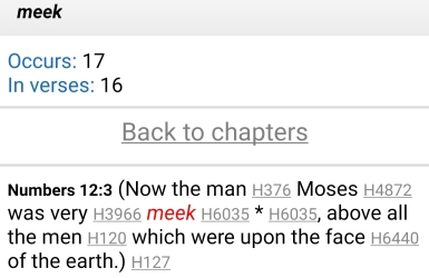 Screenshot_20200408-090756_Bible Concordance.jpg