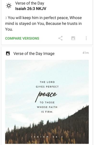 Screenshot_20200518-064341_Bible.jpg