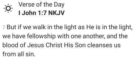 Screenshot_20200818-051946_Bible.jpg